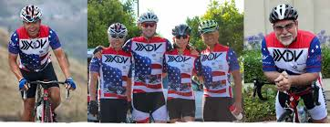 Design Your Own Bicycle Jersey Custom Cycling Apparel Custom Cycling Jerseys And Bike