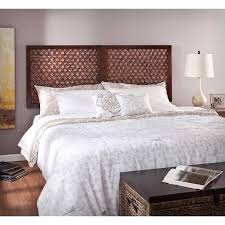 wall mounted headboards inspirations and stunning king headboard images super pictures with beautiful for size beds photo of wall mounted king bed