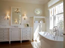 French country bathroom designs Charming French Country Small Bathroom French Country Bathroom With Great Small Country Bathroom Design Ideas Mulestablenet French Country Small Bathroom French Country Bathroom With Great
