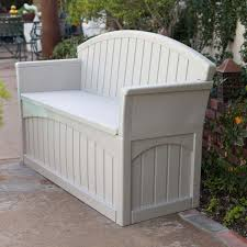 outdoor storage boxes plastic. store seat cushions, towels, outdoor décor or garden accessories in the under storage boxes plastic