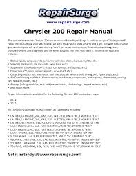 2012 dodge journey engine diagram wiring diagram libraries 2012 chrysler engine diagram wiring diagram third levelchrysler 200 repair manual 2011 2012 chevy 305 diagram