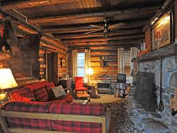 small cabin furniture. Canyon Ferry Lake Cabin Small House Living Room Chairs Cotta Furniture T