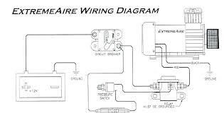 220 volt air compressor surpriseeggs club Baldor 220 Volt Wiring Diagram 220 volt air compressor volt air compressor wiring diagram pressure tch 220 volt portable air compressor