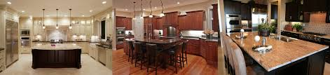 Kitchen Remodeling In Chicago Kitchen Remodeling In Chicago Top To Bottom Construction