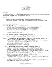 Sample Resume For Business Owner Small Business Resume Examples Camelotarticles 11