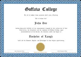 Make An Award Certificate Online Free Free Certificates