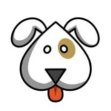 dog face drawing for kids. Delighful Kids Explore Dog Face Drawing How To Draw A And For Dog Face Drawing Kids D