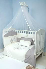 staggering stars crib bedding moon and baby star the nursery set boy grey stars baby bedding moon