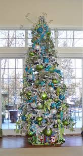 Southern Blue Celebrations: BLUE / TEAL / TURQUOISE CHRISTMAS IDEAS