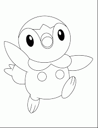 Small Picture impressive pokemon printable coloring pages with printable pokemon