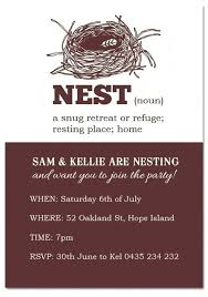 Housewarming Funny Invitations House Warming Message Housewarming Invitation Wording Funny