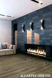 modern fireplace tile. Fresh Fireplace Tile Designs Or Design Ideas With Modern Full