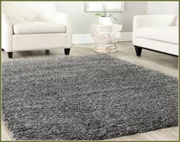 awesome target rugs 8x10 amazing target rugs 8x10 8x10 area rugs target regarding 8x10 area rugs target