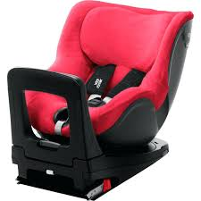 car seats which car seat covers are best summer infant insert winter cover uk