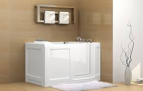 advantages and disadvantages in walk in bathtubs contemporary walk in jetted bathtub jets