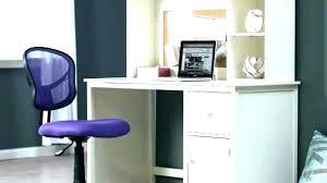 Desk Hutch Corner Desk With Storage Corner Desk With Storage Computer Desks With Shelves Corner Small Desk Storage Cricshots Corner Desk With Storage Cricshots