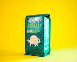 313 n water st, kent, oh 44240. Bent Tree Coffee Roasters Savor Brands