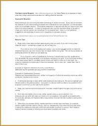 Definition Of Functional Resumes Resume Format For Career Change