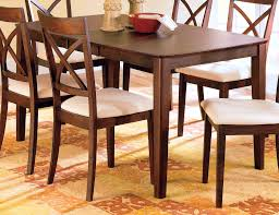 splendid restaurant chairs and table home design gallery orange tables electronics toys clothes candles denwood trail chair for sale gumtree wholesale canada modern sets italy inexpensive