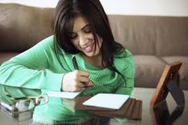 historical essay writing services guide salmanforhouse essay writing services