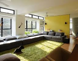 magnificent contemporary living room rug and living room rugs modern with tags contemporary contemporary living