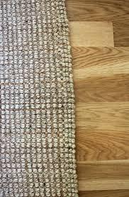 chunky jute rug pottery barn wool jute rug chunky jute rug review