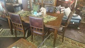 Image May Contain People Sitting Table And Indoor Second Home Furniture Resale71
