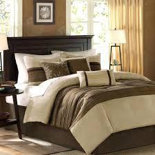 madison bedding set incredible park 7 piece comforter set ping 7 piece bedding sets remodel madison bedding set