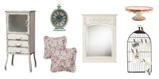 Small Picture shabby chic home decor also with a shabby chic kitchen accessories