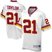 Shop Jersey Nfl Shop Redskins Redskins Nfl