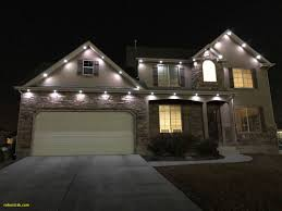 exterior home lighting ideas. Jellyfish Exterior Lighting Homepage Home Ideas