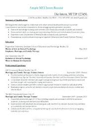 Cover Letter For Lpn Resume Mesmerizing Lpn Resume Cover Letter No Experience Example For Fresh Examples