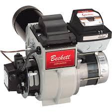 Oil Burner Pump Pressure Chart Af Afg Oil Burner Beckett Corp