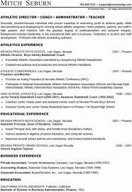 ... Majestic Design Ideas Ideal Resume 6 Ideal Resume ...