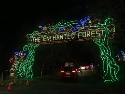 Hershey Sweet Lights Discount Coupons Is Hersheypark Christmas Candylane And Sweet Lights Worth It