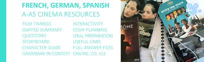 esl reflective essay writer website ca help writing drama home company law dissertations does commercial law exist dissertation proposal service topics titles service