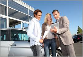 Buying Vs Leasing In Louisville Ky Oxmoor Auto Group