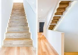 Doch so langsam wird auch deutlich, wie es später oben. Sichere Treppe Din Regeln Und Praktische Tipps Zur Planung Mein Eigenheim