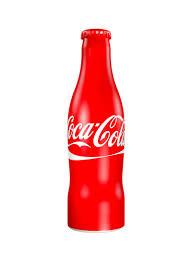 Coca Cola Light 235 Ml Shop Coca Cola Regular Aluminum Soft Drink Bottle 250 Ml