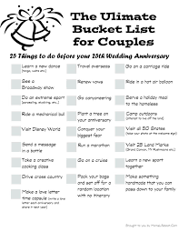 the ultimate bucket list for couples buckets couples and  the ultimate bucket list for couples buckets couples and relationships