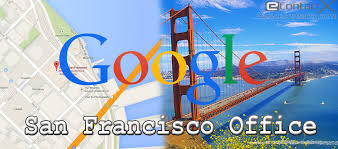 google office contact. google office in san francisco contact