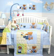 boys nursery bedding sets blue nursery bedding sets bedding stupendous baby  boy bedding sets blue nursery