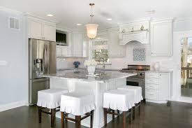 astounding modern kitchen island. Full Size Of Kitchen Island:small Square Island With Drawerssquare Designssquare Tablesquare Onsquare Legs Astounding Modern O