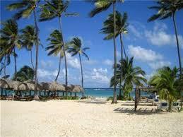 Туристичний інфоцентр створений в домініканському національному парку