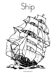 Small Picture A compass rose is Coloring Page Twisty Noodle