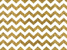 black and gold glitter chevron background. Inside Black And Gold Glitter Chevron Background