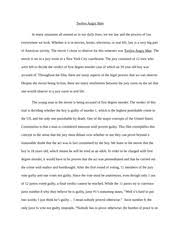 soc court observation essay court observation as seen in  4 pages soc 515 12 angry men essay