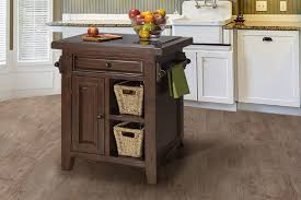 Country Farmhouse Kitchen Designs Delectable Tuscan Retreatr Small Kitchen Island With 48 Baskets Rustic