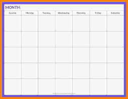 schedule creater calendar schedule maker calendar schedule maker blank calendar