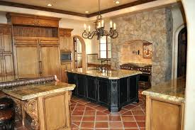 spanish style kitchen cabinets beautiful style kitchens spanish